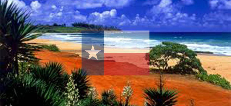 Hawii-texas